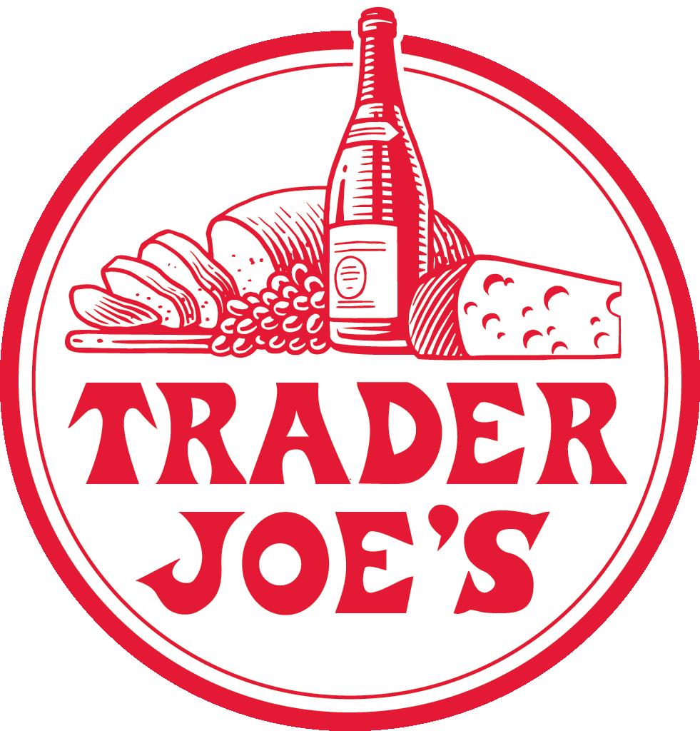 TraderJoesLogoCircle