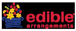 ea_logo_lg