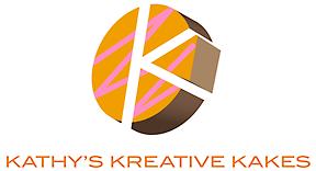 kathys logo