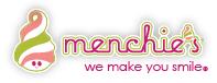 Menchies